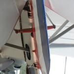 019-150x150 Hawker Hart - 1:32 von Silver Wings