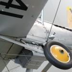 020-150x150 Hawker Hart - 1:32 von Silver Wings