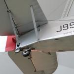 021-150x150 Hawker Hart - 1:32 von Silver Wings