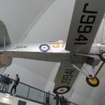 022-150x150 Hawker Hart - 1:32 von Silver Wings