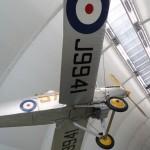 023-150x150 Hawker Hart - 1:32 von Silver Wings