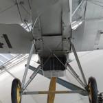 024-150x150 Hawker Hart - 1:32 von Silver Wings