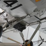 025-150x150 Hawker Hart - 1:32 von Silver Wings