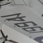 026-150x150 Hawker Hart - 1:32 von Silver Wings