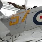 030-150x150 Hawker Hart - 1:32 von Silver Wings