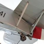 031-150x150 Hawker Hart - 1:32 von Silver Wings