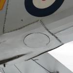 032-150x150 Hawker Hart - 1:32 von Silver Wings