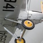 033-150x150 Hawker Hart - 1:32 von Silver Wings