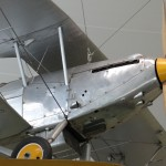 034-150x150 Hawker Hart - 1:32 von Silver Wings
