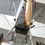 035-150x150 Hawker Hart - 1:32 von Silver Wings