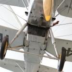 036-150x150 Hawker Hart - 1:32 von Silver Wings