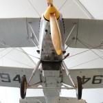 037-150x150 Hawker Hart - 1:32 von Silver Wings