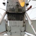 038-150x150 Hawker Hart - 1:32 von Silver Wings