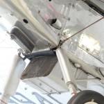 039-150x150 Hawker Hart - 1:32 von Silver Wings