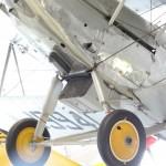 042-150x150 Hawker Hart - 1:32 von Silver Wings