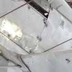 043-150x150 Hawker Hart - 1:32 von Silver Wings