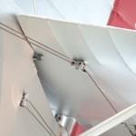 048-150x150 Hawker Hart - 1:32 von Silver Wings
