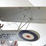 051-150x150 Hawker Hart - 1:32 von Silver Wings