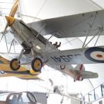 054-150x150 Hawker Hart - 1:32 von Silver Wings