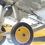056-150x150 Hawker Hart - 1:32 von Silver Wings