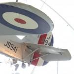 058-150x150 Hawker Hart - 1:32 von Silver Wings