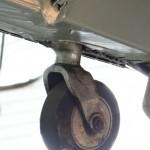 059-150x150 Hawker Hart - 1:32 von Silver Wings