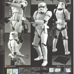 101-150x150 Star Wars Stormtrooper von Bandai in 1:12
