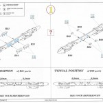 14-150x150 Aussenlasten für moderne US Jets von Eduard in 1:48 - Part 2
