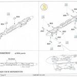 15-150x150 Aussenlasten für moderne US Jets von Eduard in 1:48 - Part 2