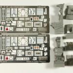 23-150x150 Arbeitsplatzverschönerung mit Eduard : F-4C Ejection Seats in 1:48 für Academy