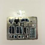 31-150x150 Phantastische Goodies von Eduard für die Phantom F-4D von Academy in 1:48