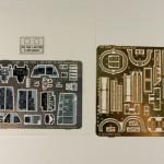 41-150x150 Phantastische Goodies von Eduard für die Phantom F-4D von Academy in 1:48
