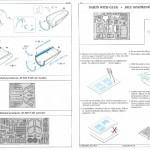 43-150x150 Phantastische Goodies von Eduard für die Phantom F-4D von Academy in 1:48
