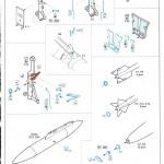 53-150x150 Phantastische Goodies von Eduard für die Phantom F-4D von Academy in 1:48