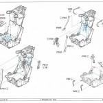 54-150x150 Arbeitsplatzverschönerung mit Eduard : F-4C Ejection Seats in 1:48 für Academy
