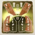 61-150x150 Phantastische Goodies von Eduard für die Phantom F-4D von Academy in 1:48