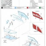 62-150x150 Phantastische Goodies von Eduard für die Phantom F-4D von Academy in 1:48