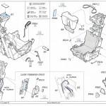 63-150x150 Arbeitsplatzverschönerung mit Eduard : F-4C Ejection Seats in 1:48 für Academy