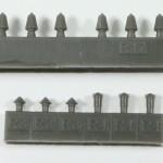 7-150x150 Aussenlasten für moderne US Jets von Eduard in 1:48 - Part 2