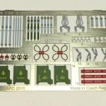 71-150x150 Phantastische Goodies von Eduard für die Phantom F-4D von Academy in 1:48