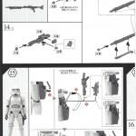 81-150x150 Star Wars Stormtrooper von Bandai in 1:12