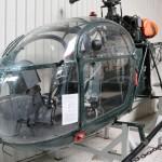 Alouette-II-150x150 Flugausstellung Peter Junior, Hermeskeil
