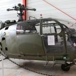 Alouette-III-150x150 Flugausstellung Peter Junior, Hermeskeil