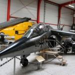 Alpha-Jet-150x150 Flugausstellung Peter Junior, Hermeskeil