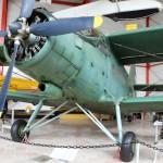 Antonov-AN-2-150x150 Flugausstellung Peter Junior, Hermeskeil