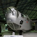 B-24-150x150 Museums reviewed : RAF Museum Hendon/London
