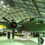 B-25J-150x150 Museums reviewed : RAF Museum Hendon/London