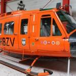 Bell-UH-1D-150x150 Flugausstellung Peter Junior, Hermeskeil