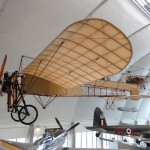 Bleriot-XI-Replica-150x150 Museums reviewed : RAF Museum Hendon/London
