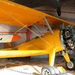 Boeing-Stearman-PT-18-150x150 Flugausstellung Peter Junior, Hermeskeil